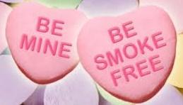 smoke free heart (2)