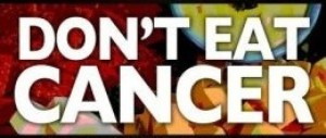 cropped-dont-eat-cancer-banner-21.jpg
