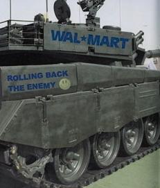 walmart tank (2)